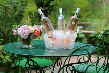 1-Mirabeau-en-Provence-Pure-magnum-jereboam-tablesetting