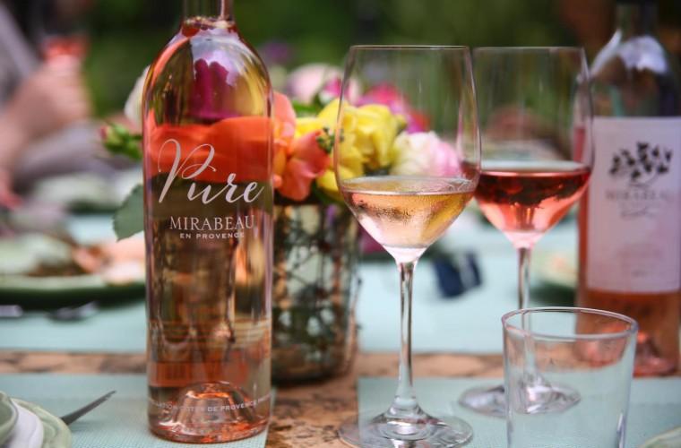 Mirabeau_Provence_Decanter_Magazine_Tasting