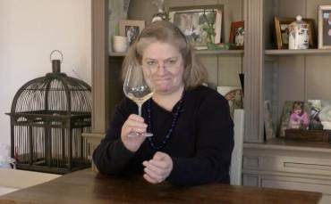 Angela Miu MW on Mirabeau en Provence 2012 blanc