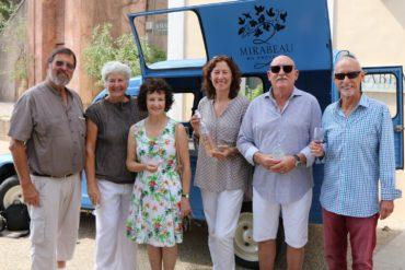 aussie-70-birthday-winetasting-mirabeau-015