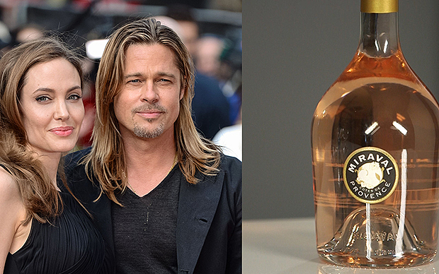 Brad_Pitt_and_Ange_Provence_rose