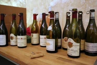 Cotignac Wine Club (5)-001