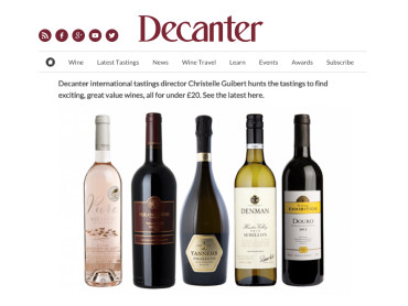 Mirabeau_Decanter_Weekend_Selection