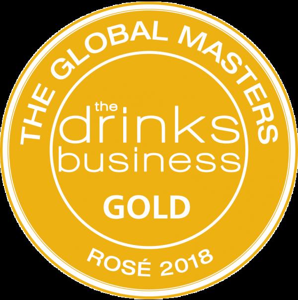 global master award