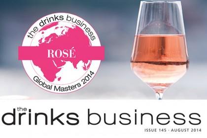 Global-rose-masters