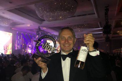 IWC Award Stephen Cronk Best Value-001