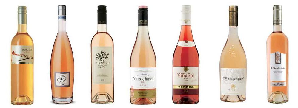 Jamie Goode Tickled Pink 7 Best Roses for Summer