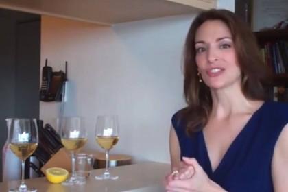 Jennifer-Simonetti-Bryan-MW-3