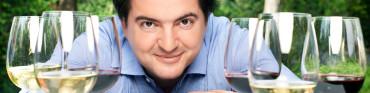 Matthew-Jukes-Wine-blog-slidebg