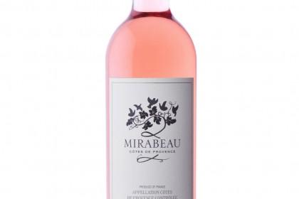 Mirabeau 2010