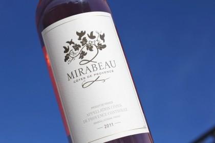 Mirabeau 2011