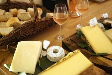 Mirabeau-Wine-AAPE-fund-raising-event-005