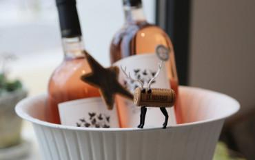 Mirabeau Wine Christmas gift 5