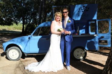 Mirabeau Wine La Folie Dutch Wedding-011