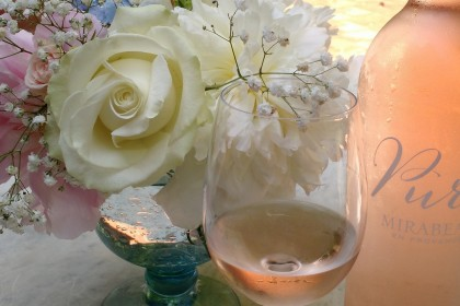 Mirabeau en Provence Wedding Wine-001