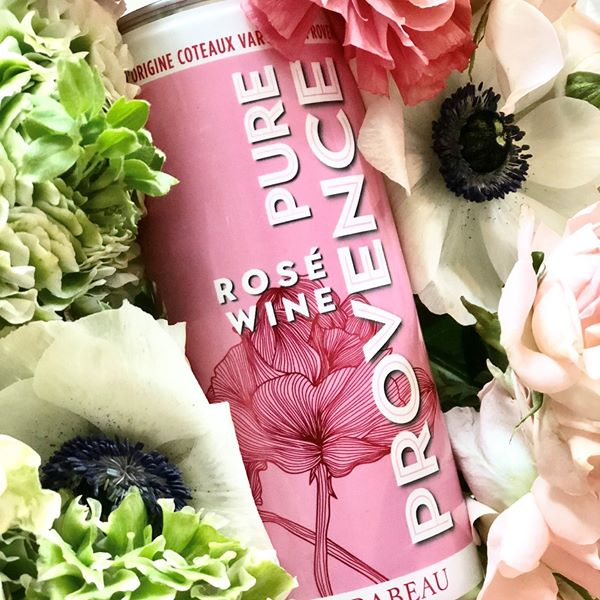 Pure Provence can