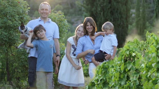 Start-up-Mirabeau-Wine-family-vineyard-620