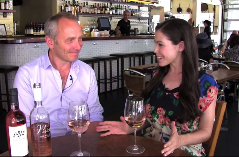 Stephen_Mirabeau_Wine_Ali_Rosen_Interview