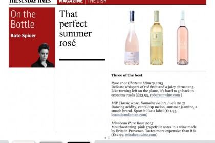 Sunday Times Kate Spicer 13-04-14.001