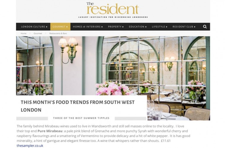 The_Resident_South_West_Magazine_Mirabeau