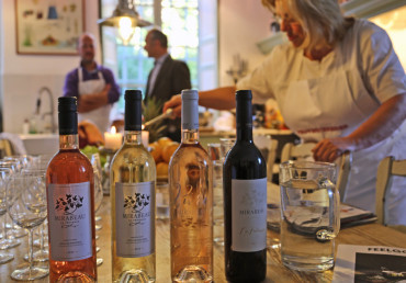 Trond Moi wine tasting-10