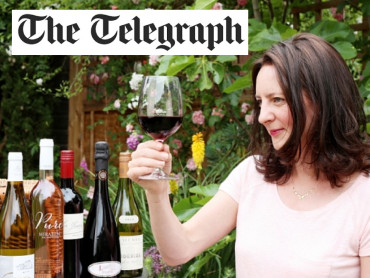Victoria_moore_telegraph_mirabeau_pure_review.001