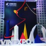 VinExpo HongKong 09