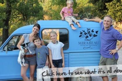 about-mirabeau
