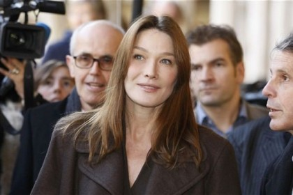 carla-bruni hsopices de beaune