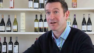 choosing-wines