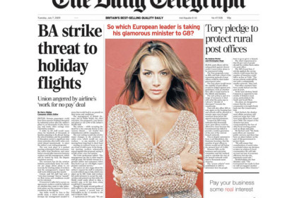 daily_telegraph_front_cover_mirabeau.001
