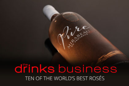 drinks-business-mirabeau-top-10-rose