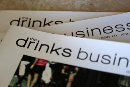 drinks business