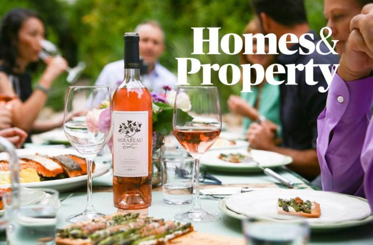 home-and-property-mirabeau-wine