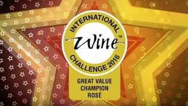 internation-wine-challenge-mirabeau-2016