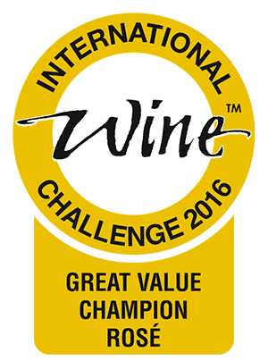 iwc great value award
