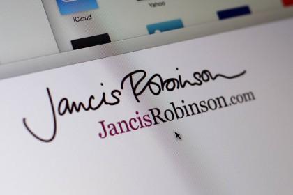 jancis-robinson-mirabeau-wine