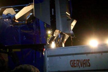 machine-harvesting-night