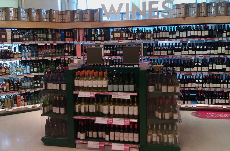 mirabeau-wine-at-waitrose