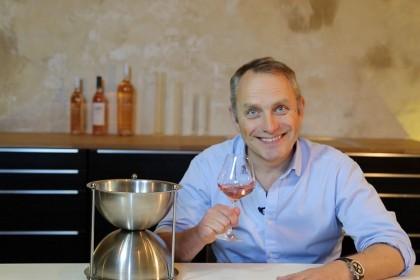 mirabeau wine how to taste wine like a pro 4s