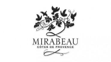 mirabeau-wine-logo