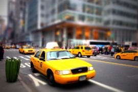 new-york-yellow-taxi