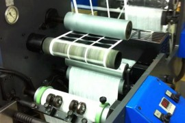 printing-wine-labels