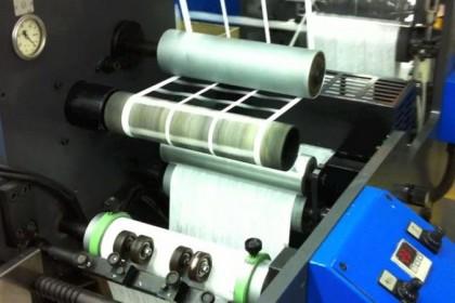 printing-wine-labels