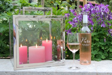 provence-rose-wine-mirabeau-pure