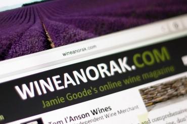 wine-anorak-mirabeau-wine