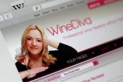 wine-diva-mirabeau-wine